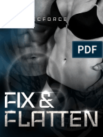 Extra Fix+and+Flatten+Your+Gut+