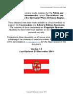 PLC_Stats_-DOWNLOADS-updated-Dec-2-2014.pdf