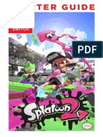 Splatoon2 Starter Guide-2