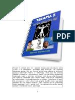 Terapia Z.pdf