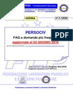 Quaderno-n.-07-2016-FAQ-PERSOCIV-a-QUESITI-aggiornate-al-22.06.2016