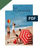 baixar-livros--historia-do-novo-sobrenome-de-elena-ferrante-...online-pdf,-epub,-mobi....pdf