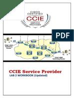 269231686-CCIE-SP-Workbook-pdf.pdf