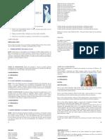 CuadernilloRosarioJuvenil.pdf