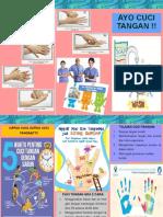 309684554-12-LEAFLET-CUCI-TANGAN-pdf.pdf