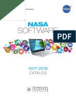 NASA_Software_Catalog_2017-18.pdf