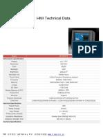 HMI-eview.pdf