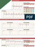 Easy Macro SHOOH Optimization.pptx