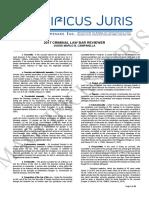 2017 CRIM Bar Review - Judge Marlo B. Campanilla(1).pdf