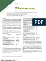 ASTM A530.pdf