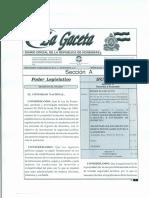 File 0097