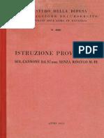 Cannone 57 SR M18 (4986) 1953.pdf