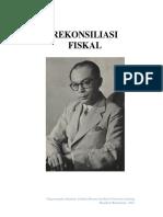 246951720-Rekonsiliasi-Fiskal-Tata-Cara-dan-Perhitungan-atas-Rekonsiliasi-Fiskal-Atas-Laporan-Keuangan.pdf