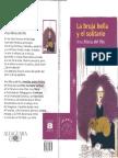 la bruja bella y el solitario.  ana maría del río.pdf