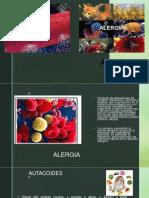 Autacoides (2)