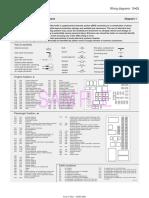 HaynesWDs.pdf