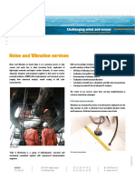 Noise_and_Vibration_services.pdf