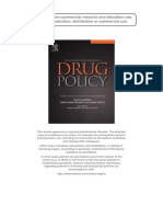 The_Place_and_Time_of_Drugs.pdf