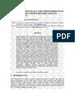 strategi pengelolaan IPLT KOta Padang.pdf