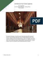 Granular Media Filtration.pdf