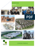 McLol Company Profile 250117