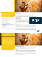 SAP-Business-ByDesign-Skullcandy-Case-Study.pdf