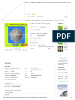 3a Molecular Sieve for Ethanol Dehydration - Buy 3a Molecular Sieve Dehydration,Ethonal Dehydration Zeolite,Ethanol Drying Zeolite Product on Alibaba