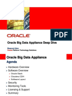 04_Oracle_Big_Data_Appliance_Deep_Dive.pdf
