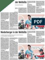 Botschaft 2017 22. Juli - VC Leibstadt - Niederberger in Der Weltelite