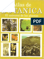 114037094-Atlas-de-Botanica[1].pdf