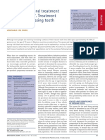Treatment planning for missing teeth.pdf