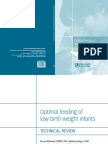 Edmond_WHO 2006_Optimal feeding of low-birth-weight infants.pdf