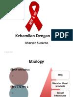 3.-HIV-dalam-kehamilan
