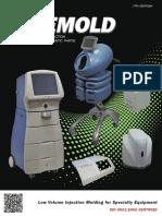 Design guide .pdf