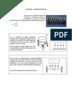 ACTIVIDAD 1 ELEMENTOS ELASTICOS.docx