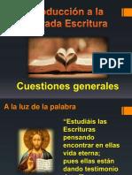 Sapeintia Amoris 4-01
