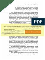Healing-14.pdf