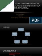 PPT Metodologi.pptx
