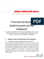 Documento Xxi Asamblea Alternativo (2) (1)