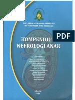 Hipofosfatemia Familial