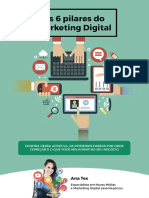 Os 6 Pilares do Marketing Digital.pdf