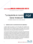 Documento Xxi Asamblea Del Consejo Andaluz (2) (1)