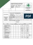 SOP Standar Operasional Prosedur-Pembuatan-Laporan-Gizi WM.pdf