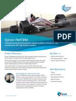 SL Somos PerFORM Material Specifications.pdf