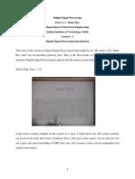 lec190470.pdf