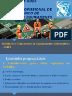 IMEI-MOD 1.1