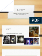 Group 3 Light