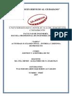 Examen Final Mg. Ing. Henry Est. Walter Izquierdo