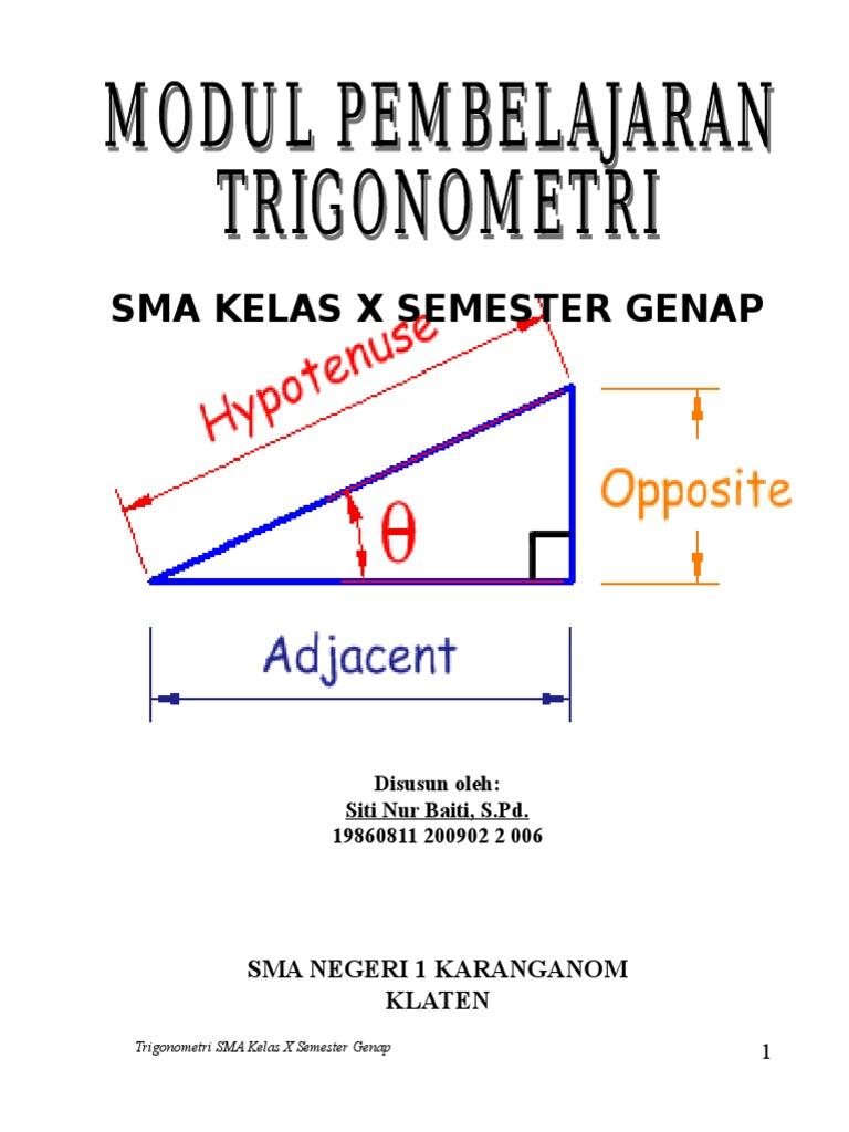 145664214 modul trigonometri xc ccuart Images