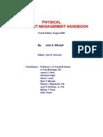 PHYSICAL ASSET MANAGEMENT HANDBOOK.doc